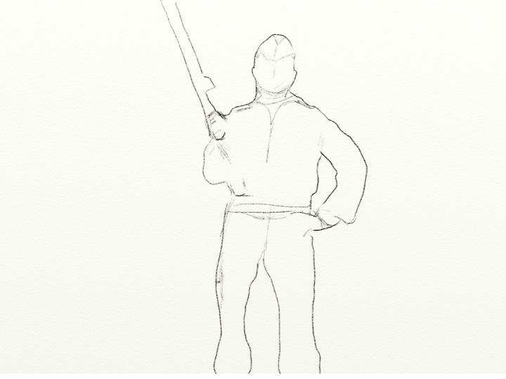 La postura corporal influye en nuestros resultados